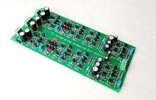 P7 HIFI Audio Transistor Preamplifier Clone Marantz SC-7S2 PREAMP Assembled New