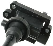 Ignition Coil ACDelco Pro E507D