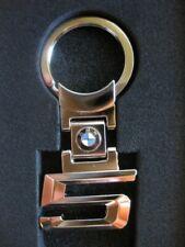 BMW M key chain ring M5 5 series