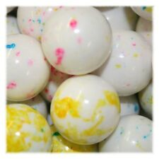 Time Bomb Jaw Breakers Jawbreakers 2 lbs Approx 64 1 Inch size