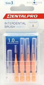 I-Shaped Interdental Brush - Various Sizes - Multibuy Discounts