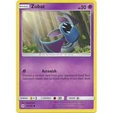Psychic 2x Quantity Pokémon Individual Cards