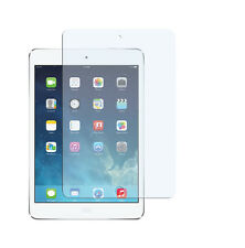 iPad Samsung Google LG Tablet Schutzfolie Displayfolie Folie Screen Protector