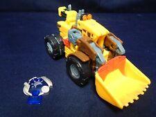 Transformers Cybertron Landmine Hasbro 2005