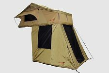 Roof Top Camping Tents