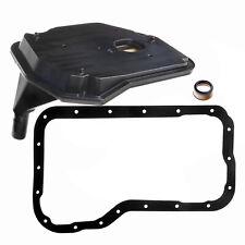 Parts Master 88323 Auto Trans Filter Kit