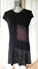 Dorothy Perkins Short/Mini Tunic Crew Neck Dresses for Women