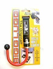 The Original Bigg Lugg Power Tool Holder Belt Hook BL1
