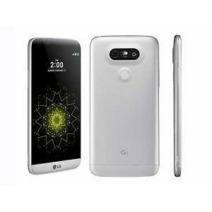 UNLOCKED / T-Mobile LG G5 H830 32GB 4G LTE GSM Smart Cell Phone