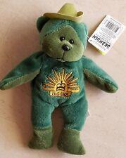 Skansen Beanie Kids 'Digger' Bear