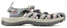 Keen Womens Original Sport Whisper Watersport Sandals Shoes US 7 EU 37.5