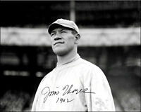 Jim Thorpe Autographed Repro Photo 8X10 New York Giants  Buy Any 2 Get 1 FREE