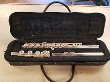 JUPITER JFL-511R Flute With Case