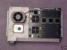 HP A3262-60057 D280 or D380 Single Proc cpu