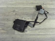 Toyota Avensis Verso M2 Módulo de Sensor Alarma 08192-00920 (7)