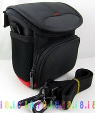 New Camera case bag for Fujifilm FinePix X-Pro 1 X-A1 X100 X10 X20