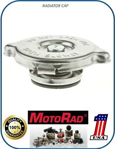 Motorad T7 / Stant 10228 Radiator Cap-Standard 7 psi