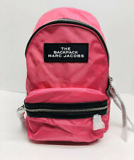 MARC JACOBS The Medium Backpack!! New!!