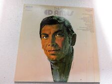 VINYL LP...ED AMES -THIS IS, RCA VICTOR REC. VPS-6023 2 REC/SET GATED COVER