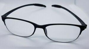 3 oder 5 Lesebrillen Dioptrie +1,0 bis 4,0 Lesebrille Lesehilfe Sehhilfe Brille