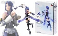 Square Enix Play Arts Kai Kingdom Hearts 0.2 Birth by Sleep Aqua Action Figure
