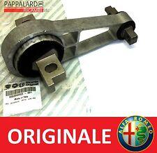 SUPPORTO MOTORE BIELLETTA POSTERIORE ORIGINALE ALFA ROMEO 159 BRERA 1.9 2.4 JTDM