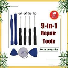 Apple iPhone Repair Kit Opening Tools 5 Point Star Pentalobe