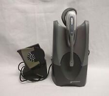 Plantronics CS50 Lifter HL10 Wireless Headset