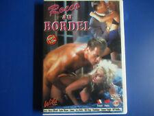 dvd rocco au bordel (Film erotique)