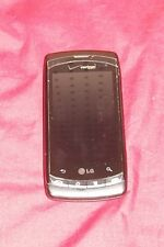 Lg Verizon Phone With Google for Parts or Repair Tinkering Telephone Smartphone