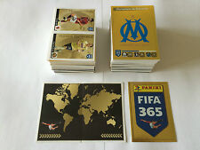 stickers Panini FIFA 365 2016  PICK THE ONES YOU NEED FROM LIST