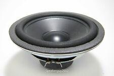 "Mirage BPS-150i 8"" Speaker -- 4DE//51817"