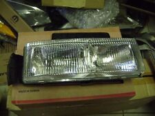 Chevrolet Astro GMC Safari 95-05 Passenger Right Headlight w/ bulbs