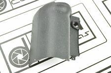 NIKON D100 Front Grip Cover Replacement Repair Part DH8360