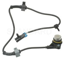 Standard Motor Products ALS1737 Rr Wheel ABS Brake Sensor
