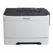 Lexmark Colour Digital Photo Printer