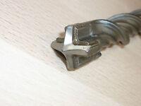 Hilti TE-CX 16/27 SDS plus  Steinbohrer Hammerbohrer 16mm  MP4