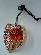 Michael Aram Gooseberry Ornament LIMITED EDITION-BRAND NEW SEALED-no box