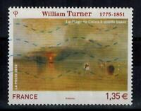 timbre France n° 4438 oblitéré année 2010