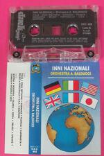 MC ORCHESTRA A. BALDUCCI Inni nazionali 1988 italy DUCK RECORDS 402 no cd lp vhs