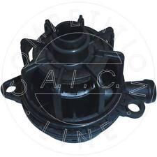 RECUPERATEUR D HUILE PCV AUDI A6 (4F2, C6) 2.7 TDI quattro 190ch 059 103 495G