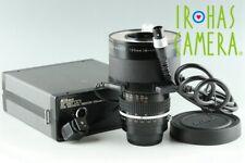 Nikon Medical-Nikkor 120mm F/4 Lens #24838 E1