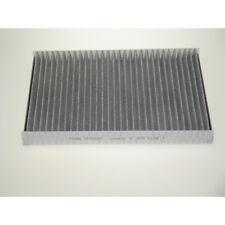 Interior Air Cabin Pollen Filter Carbon Activated Service - Fram CFA9548