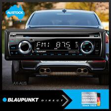 Blaupunkt Caracas 110 Car Stereo Remote