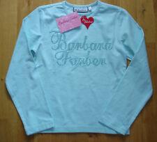 NEU Barbara Farber Gr 128 Designer Langarm-Shirt, Longsleeve * 27,95€ Holland