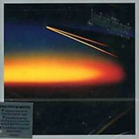 Judas Priest - Point of Entry [New CD] Bonus Tracks, Rmst