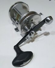 ABU GARCIA 6501C3 AMBASSADEUR NM SMOOTH SWEET REEL VINTAGE L@@K @THIS!