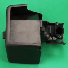 Generator Air Filter Cover Separator Seal Housing For Honda GX270 11hp 13hp 9HP