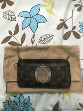 Louis Vuitton Trunks And Bags Wallet/ Clutch