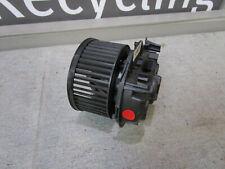 Nissan Micra K12 Heizungslüfter/ Gebläsemotor GMVP1MMCH